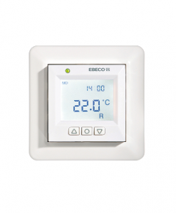 Ebeco EB-Therm 355 ®