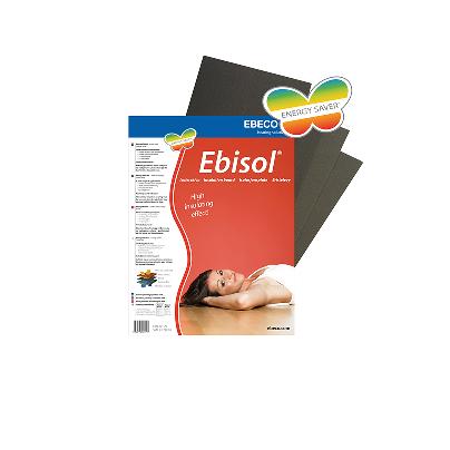 Ebeco Ebisol ®