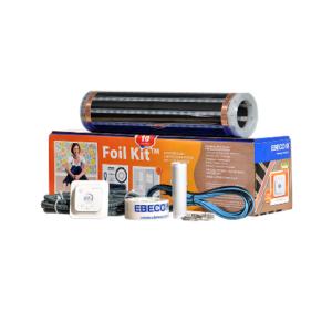 Ebeco Foil Kit ®