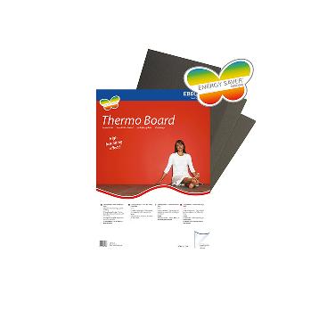 Ebeco Thermo Board