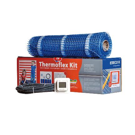 Ebeco Thermoflex Kit 300