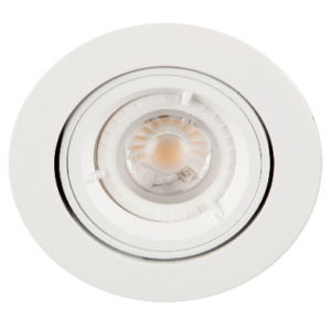 Ecolite Orion 3-pack downlights