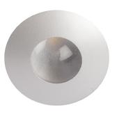 Ecolite Pluto 3-pack mini-spotlights