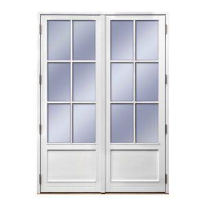 Ekstrands Fönsterdörrar/Altandörrar