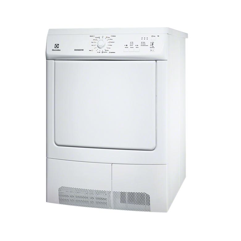 Electrolux Home EDC1072LDW
