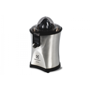 Electrolux Home EJP5000