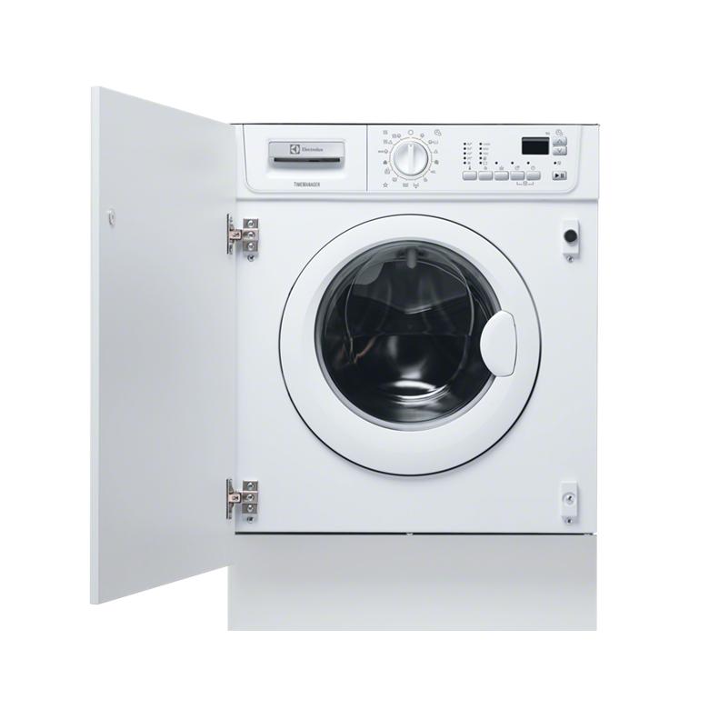 Electrolux Home EWX147410W