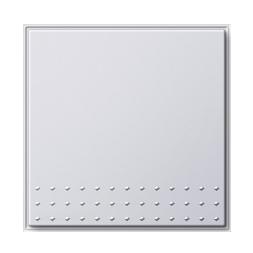 EuroContact TX_44 (IP 44) Tryckströmställare 10 A 250 V