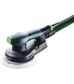 Festool Excenterslip ETS EC 150-3