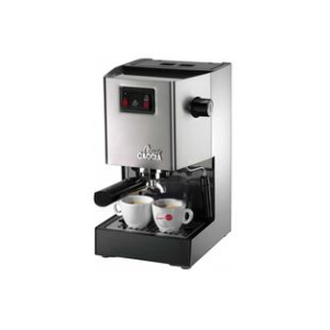 Gaggia Classic - Espressomaskin