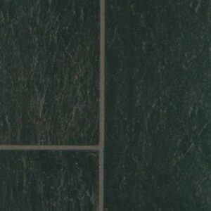 Gerflor Gerbad 0442 Slate Dark Grey
