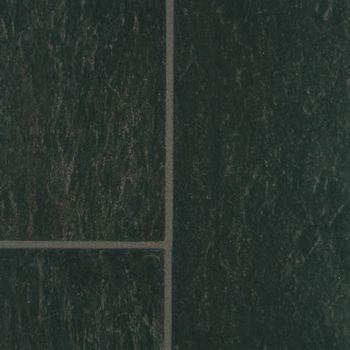 Gerflor Gerbad 0442 Slate Dark Grey