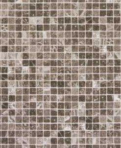 Gerflor Gerbad 0824 Mozaic Panda