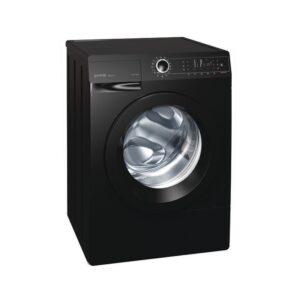 Gorenje Tvättmaskin W7443LB