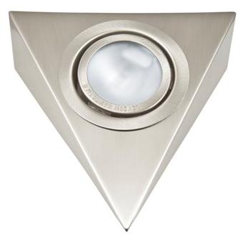 Hidealite 949 Triangel