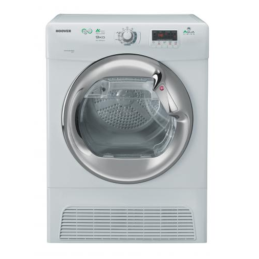 Hoover DYH 9913NA1X-S