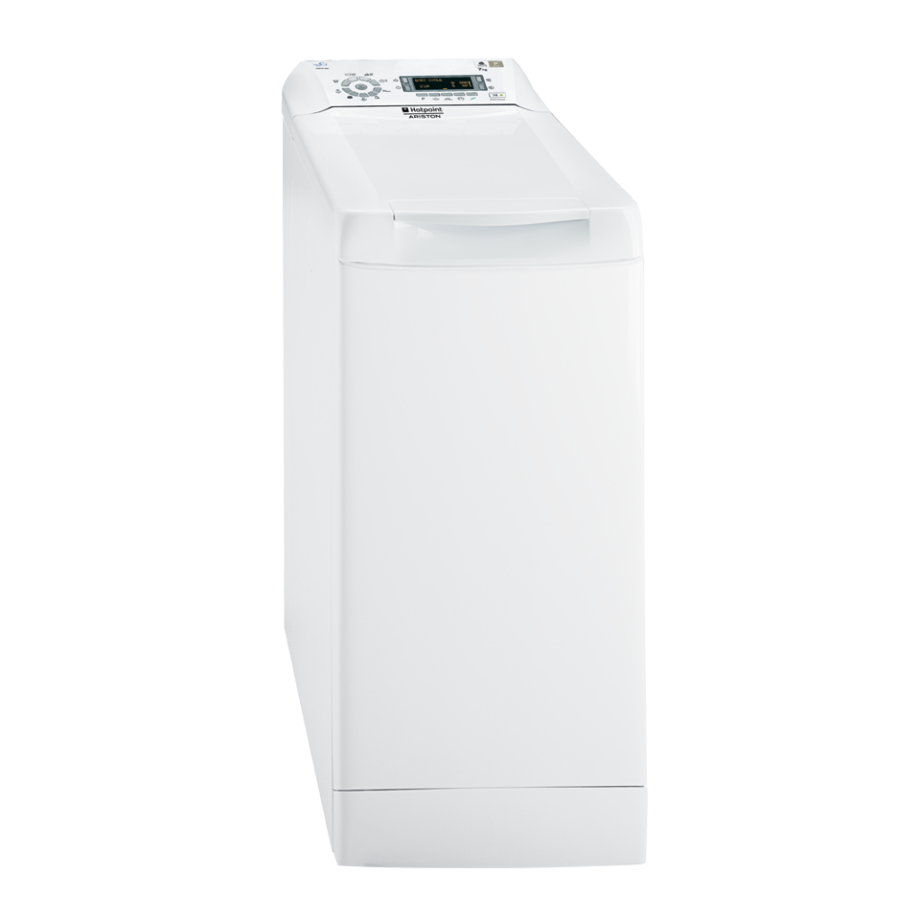 Hotpoint ECOT7D 1492