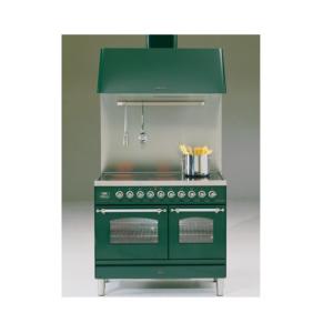 ILVE Professional Plus Nostalgie PDN100