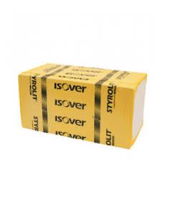ISOVER Styrolit Isolerskiva S80