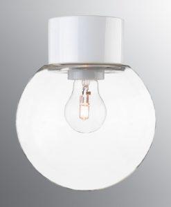 Ifö Electric Classic Glob / 180