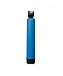 Jädra Rent Vatten Vattenfilter mot Partiklar
