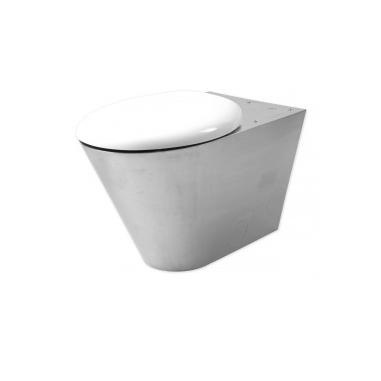 Jets™ toalett 610