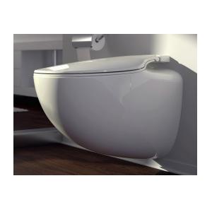 Jets™ toalett Pearl