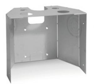 Keddy Reflektor för frimurning