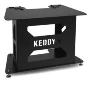 Keddy Stativ för frimurning