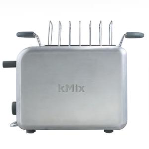 Kenwood kMix Brödrost TTM020S