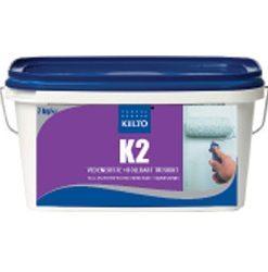 Kiilto K2 Tätskikt