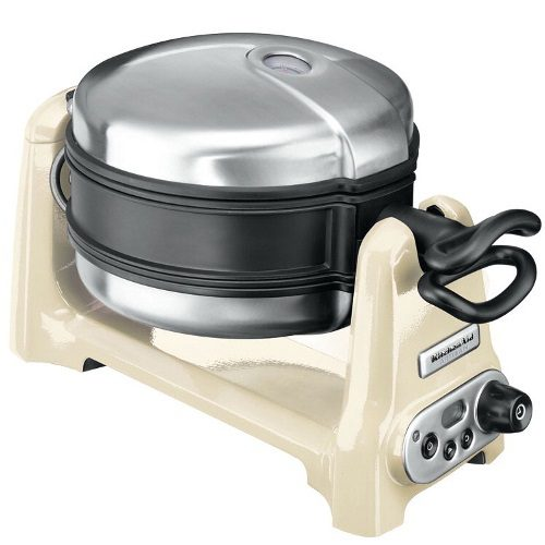KitchenAid 110EAC