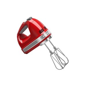 KitchenAid Elvisp