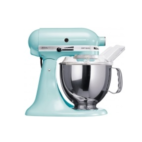 KitchenAid Köksmaskin