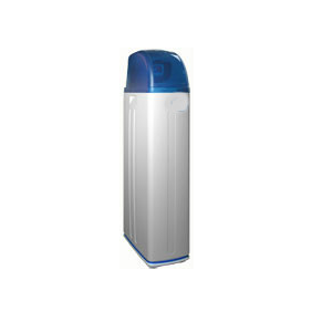 Klimat Comfort Humusfilter 25 L