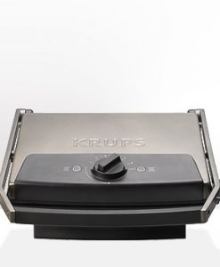 Krups Universal Grill PG70