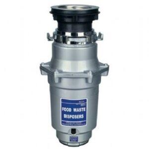 Kvarnex Avfallskvarn 560 Standard