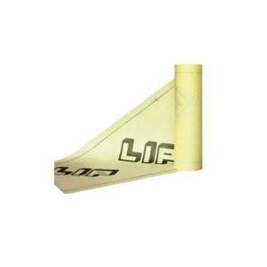 LIP Foliesystem 25