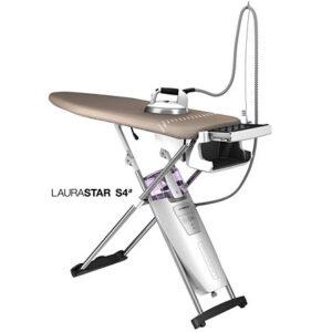 LauraStar S4A