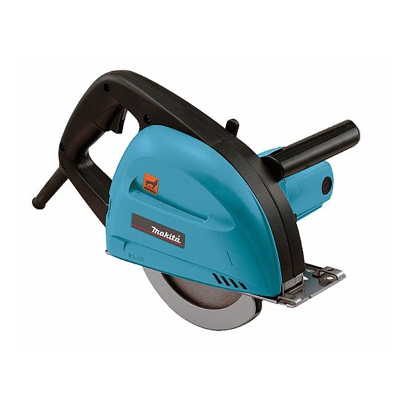 Makita Metallkapsåg185mm 4131