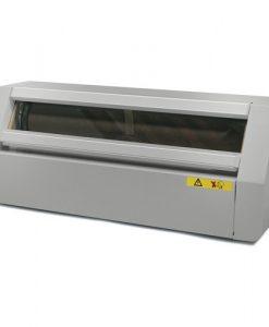 Mangla.se AM 600