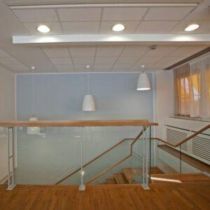 Moderna-Trappor-Nordic-Light-produkt-1.jpg