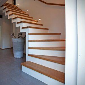 Moderna-Trappor-Tvåbalkstrappa-produkt-1.jpg