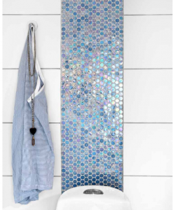 Mosaic Sweden Artikel E0400