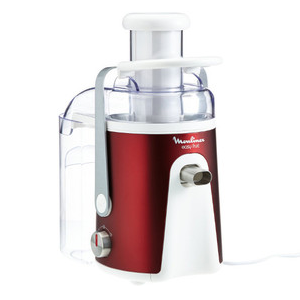 Moulinex JU585G Easy Fruit