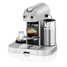 Nespresso Gran Maestria Platinum