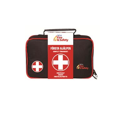 Nexa First Aid Väska