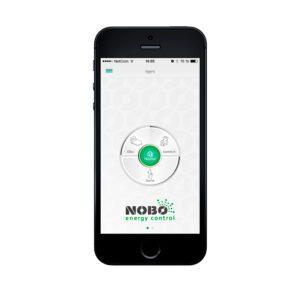 Nobö-Energy-Control-produkt-1.jpg