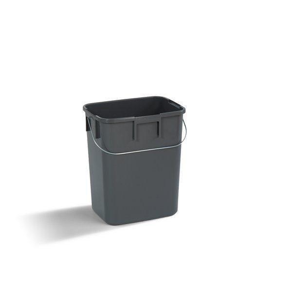 Nordiska Plast Sorteringskärl 12 L