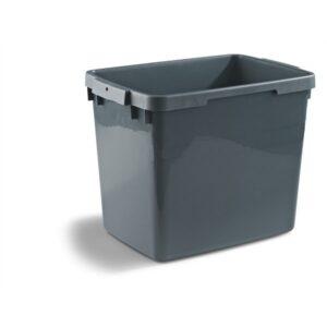 Nordiska Plast Sorteringskärl 25 L